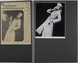 Fashion Press Book 1973-4_5