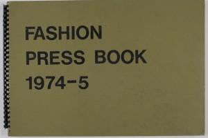 Fashion Press Book 1974-5_1