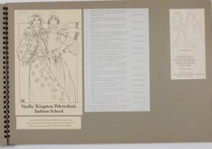 Fashion Press Book 1974-5_2