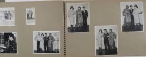 Fashion Press Book 1974-5_4