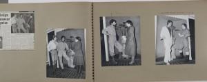 Fashion Press Book 1974-5_5