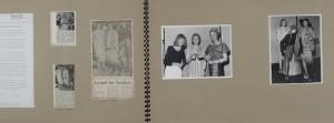 Fashion Press Book 1974-5_7
