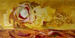George Pearson, Sun