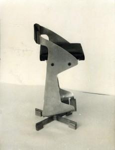 ArchDesign011