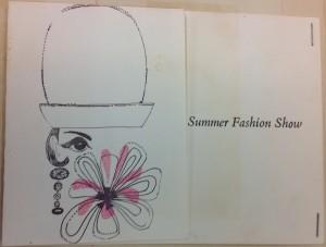 1961 Fashion Show invite_1
