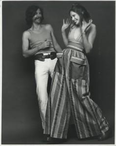 fashionarchive023