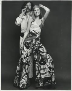 fashionarchive024