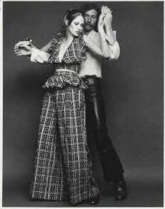 fashionarchive025