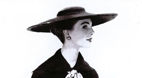 Daphne Brooker 1927 - 2012
