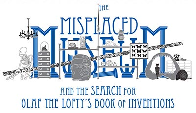 Exhibition - The Misplaced Museum at Stanley Picker Gallery