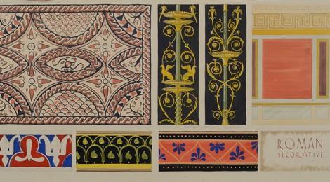 Anthony Carter Design Portfolio