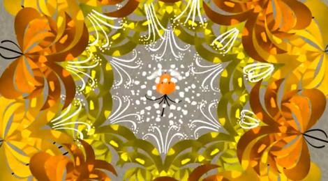 Animation Montage 2010