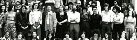 Foundation 1970