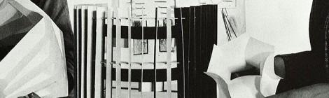 Kingston School of Art Annual Review 1967