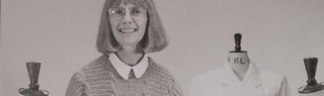 Daphne Brooker